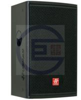 CF专业音箱 (CF10)