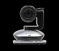 罗技高清视频会议摄像机CC2900E